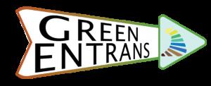Green Entrans